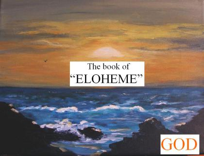 the-book-of-eloheme